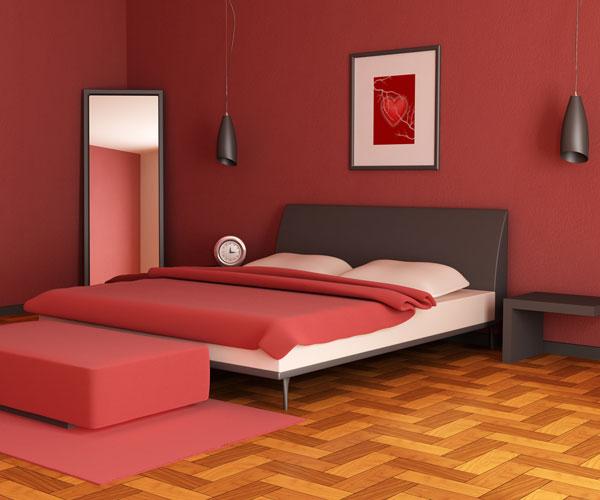 Bedroom Design With Tiles Bureau For Bedroom Boys Bedroom Color Schemes New Bedroom Bed: Real Estate In Noida Extension